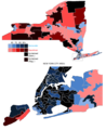 New York Assembly Results 2018.png