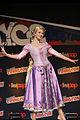 New York Comic Con 2014 - Rapunzel (15522267022).jpg