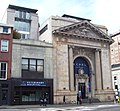 New York County National Bank from south.jpg