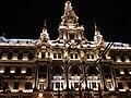 New York Palace Budapest by night.jpg
