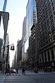 New York Public Library neighborhood - panoramio (2).jpg