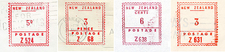 New Zealand stamp type B20.jpg