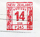 New Zealand stamp type C2A.jpg