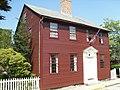 Newport, Rhode Island (4887360657).jpg