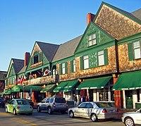 Newport Casino.jpg
