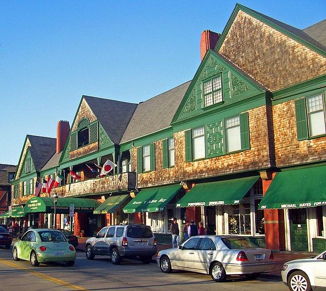 File:Newport Casino.jpg