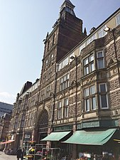 Newport Market, Newport South Wales.jpg