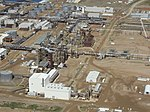 Nexon plant (5975565915).jpg