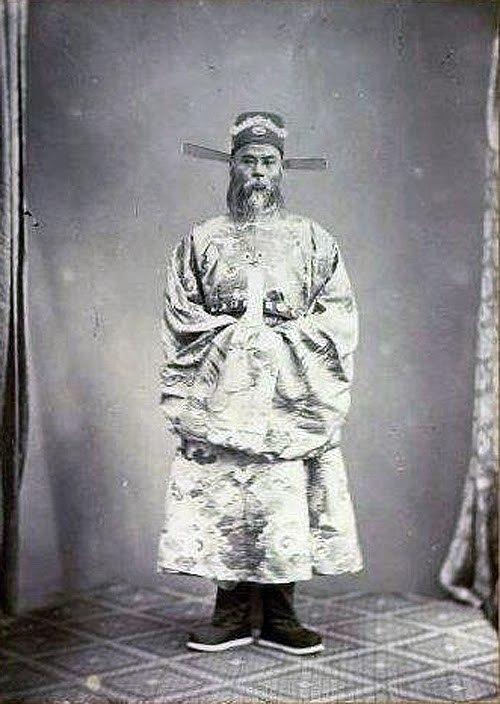 Nguy Khac Dan