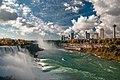 Niagara Falls (66440659).jpeg