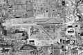 Niagara Falls International Airport - New York - 28 March 1995.jpg