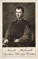 Niccolò-Machiavelli-Amelot-de-La-Houssaie-Il-principe MG 1089.tif