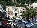 Nice - panoramio (26).jpg