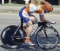 Nick Nuyens Eneco Tour 2009.jpg