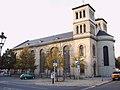 Nicolaikirche Südseite.jpg