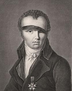 Nicolas-Jacques Conté.jpg