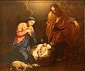Nicolas Mignard-La Nativité.jpg
