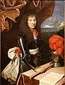 Nicolas Mignard-Louis XIV - calvet.jpg
