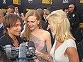 Nicole Kidman 11.jpg