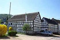 Niederbreitbach Heimatmuseum.jpg