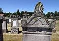 Niederroedern-Judenfriedhof-34-gje.jpg