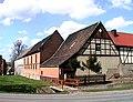Niedertrebra 1998-04-13 02.jpg