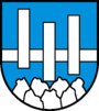Coat of Arms of Niederwil