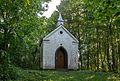 Nieheim - 2017-06-01 - Kapelle Klunsberg (01).jpg