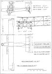 Nieuport & General London 3-vue 021220 p1232.png