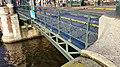 Nieuwe Amstelbrug 2019, brugleuning (2).jpg