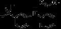 Niflumic acid.png