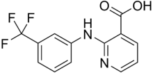 Niflumic acid.png