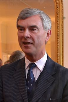 Nigel Haywood (12524033064) (cropped).jpg