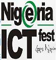 NigeriaICTFest.jpg