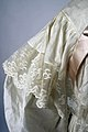 Nightgown MET CI43.113.1 d.jpg