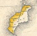 Niihau 1838 map by Kalama.jpg