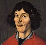 Nikolaus Kopernikus.jpg