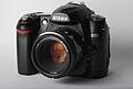 Nikon D50 with Nikkor 50 f1.8 AF.jpg