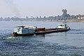 Nile Barge R10.jpg