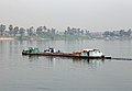 Nile Barge R13.jpg