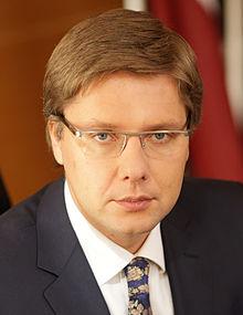 Nils UÅ¡akovs 2012-03-22.jpg