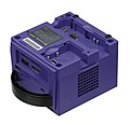 Nintendo-GameCube-Console-Bottom-BR.jpg