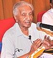 Niranjan Bhagat (1).jpg