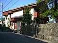 Nishimura house01s2048.jpg