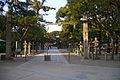 Nishinomiyajinja04s1920.jpg