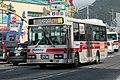 Nishitetsu-Bus-Kitakyushu 5134.jpg