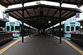 Nishitetsu Dazaifu Station (3769261686).jpg