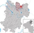 Nisterau im Westerwaldkreis.png