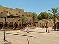 Nizwa souq (8730535574).jpg