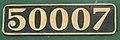 No.50007 Sir Edward Elgar (Class 50) (6156532405) (2).jpg